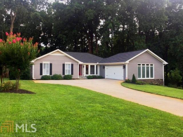 555 Rounsaville Rd, Roswell, GA 30076 (MLS #8418000) :: Keller Williams Atlanta North