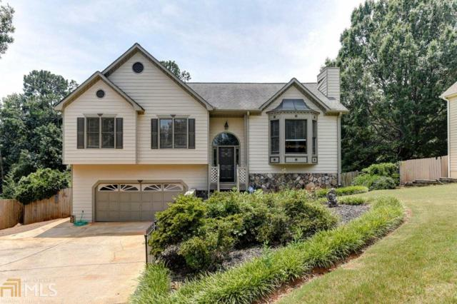 1118 Etowah Valley Ln, Woodstock, GA 30189 (MLS #8418106) :: Keller Williams Atlanta North