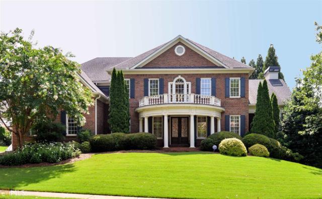 2720 Long Grove, Marietta, GA 30062 (MLS #8418407) :: Keller Williams Atlanta North