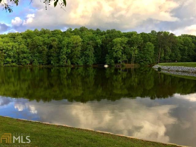 1005 Martins Lake Close, Roswell, GA 30076 (MLS #8418465) :: Keller Williams Atlanta North