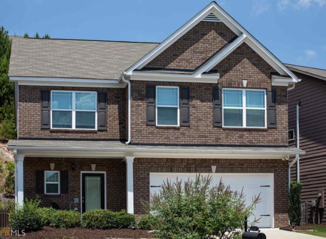 1910 Homeside Drive, Cumming, GA 30041 (MLS #8418538) :: Keller Williams Atlanta North