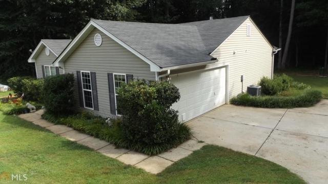 577 Ivy Hills, Mount Airy, GA 30563 (MLS #8418550) :: Keller Williams Atlanta North