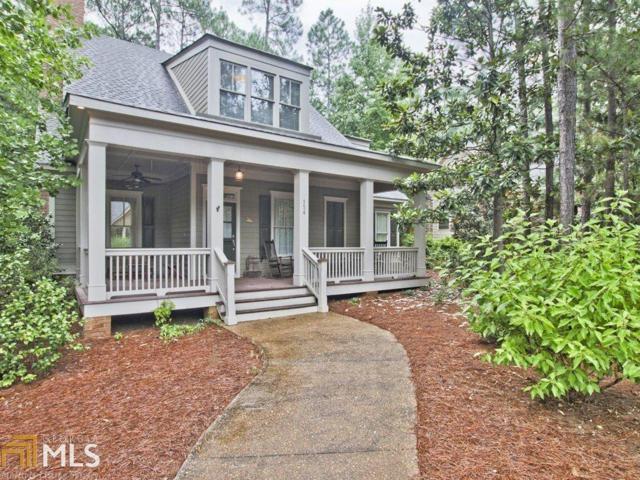 154 Maple Trce, Pine Mountain, GA 31822 (MLS #8418903) :: Keller Williams Realty Atlanta Partners