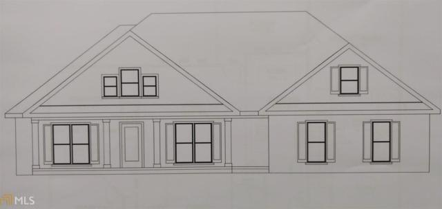 2011 Pippin Pl #188, Statesboro, GA 30461 (MLS #8418937) :: Keller Williams Realty Atlanta Partners