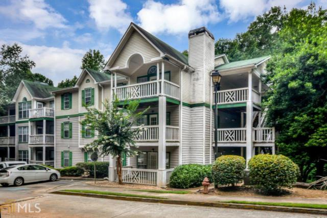 3475 Shepherds Path, Decatur, GA 30034 (MLS #8418953) :: Keller Williams Realty Atlanta Partners