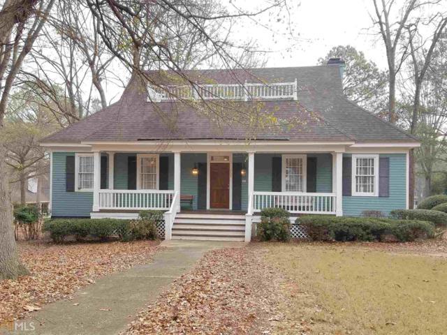 133 Oakton South, Eatonton, GA 31024 (MLS #8419519) :: Bonds Realty Group Keller Williams Realty - Atlanta Partners
