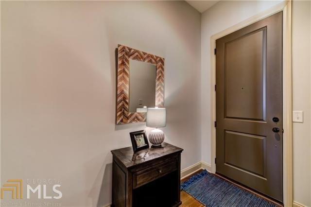 360 Chambers St #302, Woodstock, GA 30188 (MLS #8419568) :: Keller Williams Realty Atlanta Partners
