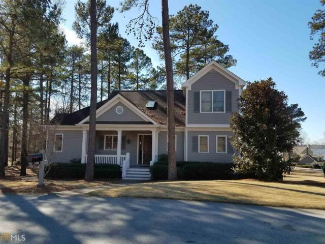 1080 Emerald View Dr, Greensboro, GA 30642 (MLS #8419584) :: Anderson & Associates