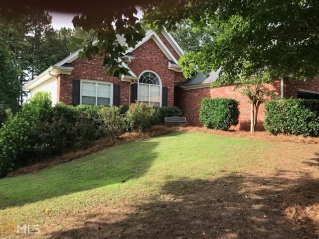 2620 Neighborhood, Villa Rica, GA 30180 (MLS #8419783) :: Keller Williams Realty Atlanta Partners
