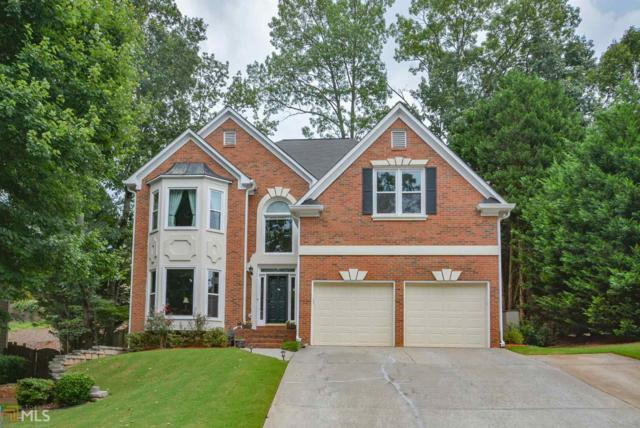 3680 Edenbourgh Pl, Marietta, GA 30066 (MLS #8420056) :: The Durham Team