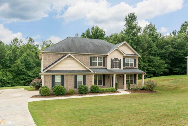 1036 Gloria Grand Blvd, Mcdonough, GA 30252 (MLS #8420065) :: Keller Williams Realty Atlanta Partners