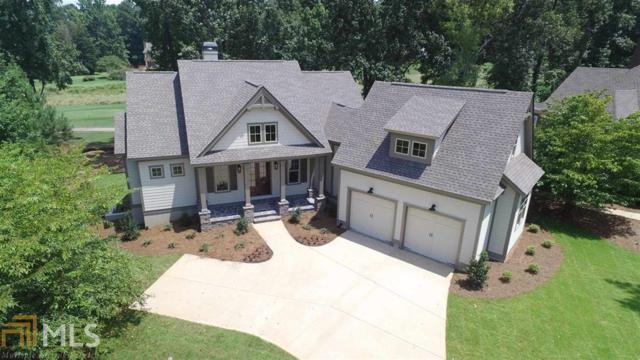 1011 Pine Bluff Cir, Greensboro, GA 30642 (MLS #8420166) :: Anderson & Associates