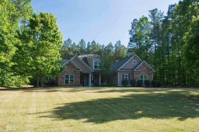 148 Timbercreek Estates Dr, Sharpsburg, GA 30277 (MLS #8420233) :: Anderson & Associates