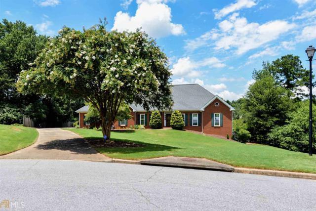 1090 Saddle Lake Ct, Roswell, GA 30076 (MLS #8420406) :: Keller Williams Realty Atlanta Partners