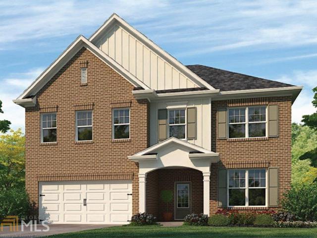 4399 Mantova Dr, Buford, GA 30519 (MLS #8420442) :: Bonds Realty Group Keller Williams Realty - Atlanta Partners