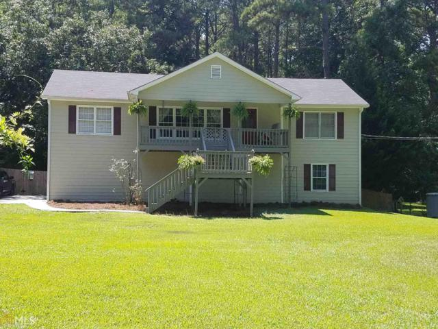 30 Rockland Ct, Sharpsburg, GA 30277 (MLS #8420465) :: Anderson & Associates