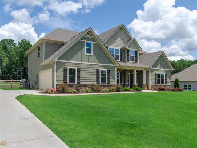 114 Springdale Estates Dr, Senoia, GA 30276 (MLS #8420734) :: Anderson & Associates