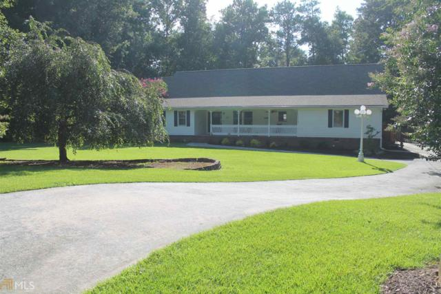 3457 Samantha, Buford, GA 30519 (MLS #8420744) :: Bonds Realty Group Keller Williams Realty - Atlanta Partners