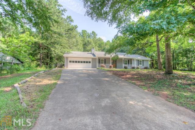 70 Willow Shoals Drive, Covington, GA 30016 (MLS #8421083) :: Keller Williams Realty Atlanta Partners