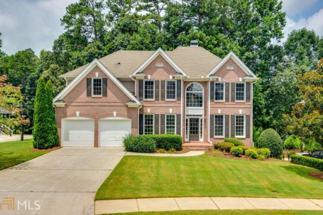 938 Sun Sparkle Ct, Snellville, GA 30078 (MLS #8421088) :: Bonds Realty Group Keller Williams Realty - Atlanta Partners