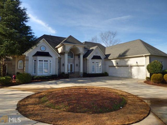 204 Eagles Landing Way, Mcdonough, GA 30253 (MLS #8421097) :: Bonds Realty Group Keller Williams Realty - Atlanta Partners