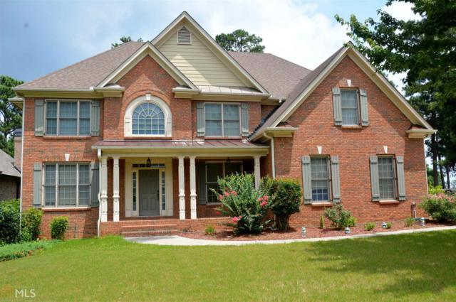 4080 Jim Moore, Dacula, GA 30019 (MLS #8421158) :: Bonds Realty Group Keller Williams Realty - Atlanta Partners