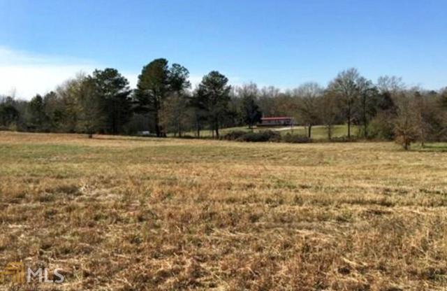 0 Hargrove Xing #8, Winterville, GA 30683 (MLS #8421237) :: Anderson & Associates