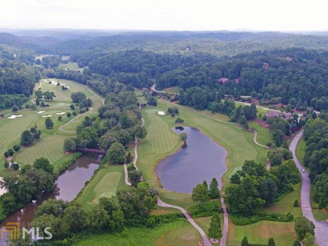 525 Birch River Drive, Dahlonega, GA 30533 (MLS #8421268) :: Keller Williams Realty Atlanta Partners