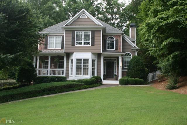 4867 Winterview, Douglasville, GA 30135 (MLS #8421306) :: Bonds Realty Group Keller Williams Realty - Atlanta Partners