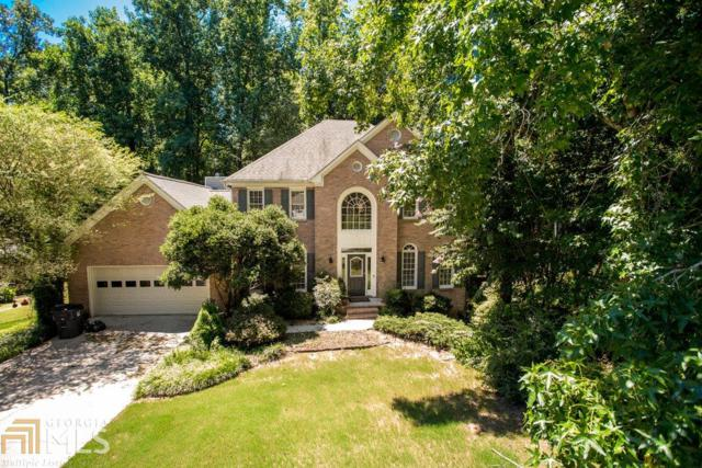 173 Woodshyre Ct, Lawrenceville, GA 30043 (MLS #8421311) :: Bonds Realty Group Keller Williams Realty - Atlanta Partners
