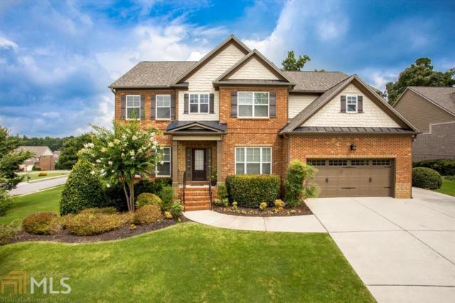5303 Birchland Court, Buford, GA 30518 (MLS #8421350) :: Bonds Realty Group Keller Williams Realty - Atlanta Partners