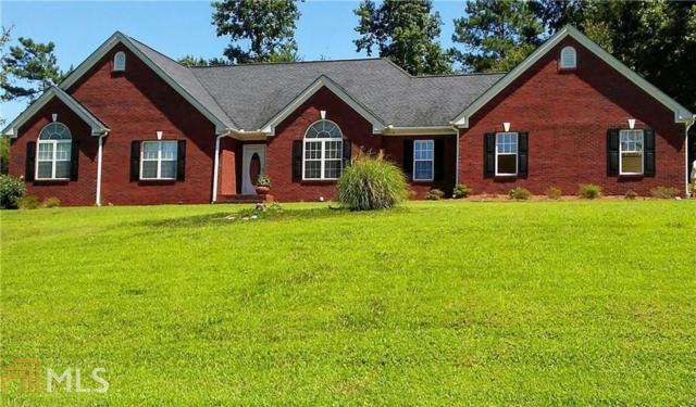 522 River Chase, Hoschton, GA 30548 (MLS #8421387) :: Bonds Realty Group Keller Williams Realty - Atlanta Partners