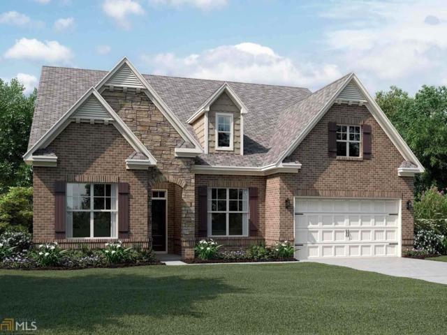3907 Rustic Pine Ln, Buford, GA 30518 (MLS #8421399) :: Bonds Realty Group Keller Williams Realty - Atlanta Partners