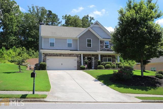 6260 Cove Creek, Flowery Branch, GA 30542 (MLS #8421463) :: Keller Williams Realty Atlanta Partners