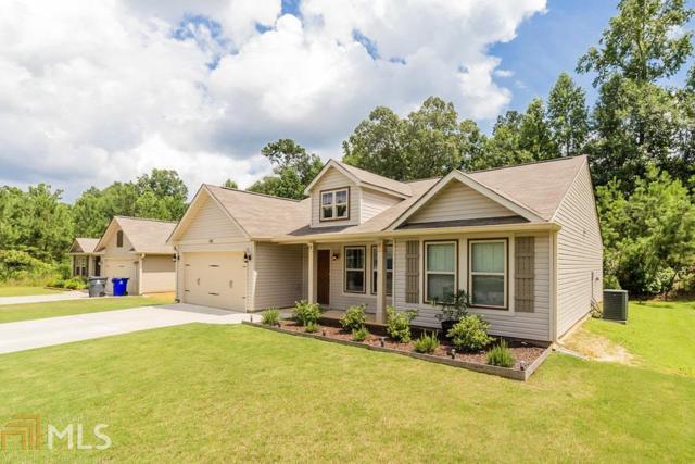 160 Sourwood Lane, Temple, GA 30179 (MLS #8421465) :: Main Street Realtors