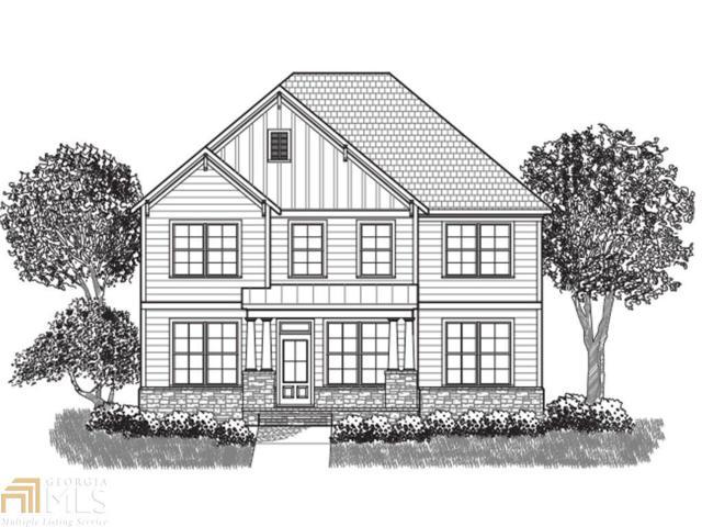 9925 Stretford Rd, Douglasville, GA 30135 (MLS #8421485) :: Buffington Real Estate Group