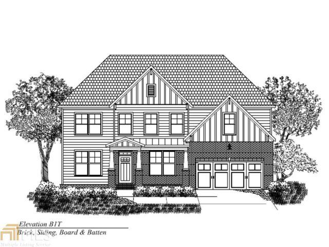 3225 Blackley Old Rd, Douglasville, GA 30135 (MLS #8421547) :: Buffington Real Estate Group