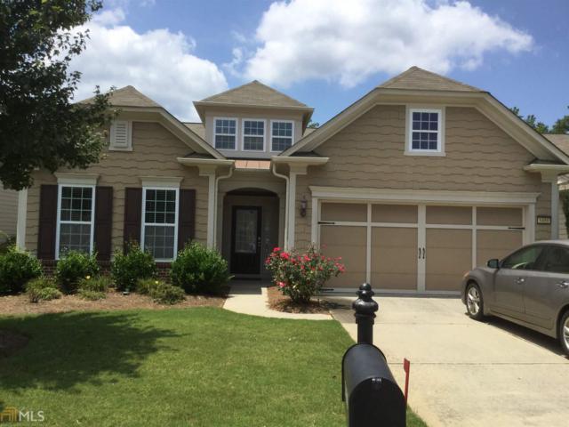 6480 Lantern Rd, Hoschton, GA 30548 (MLS #8421656) :: Bonds Realty Group Keller Williams Realty - Atlanta Partners