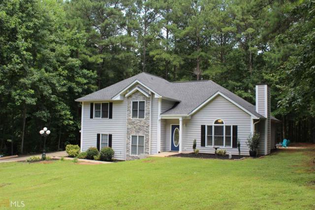 15 Stephanie Drive, Newnan, GA 30265 (MLS #8421721) :: Anderson & Associates