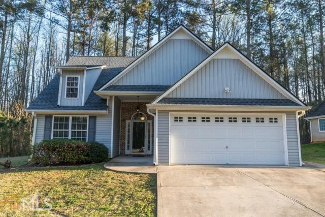 357 Morning Star Drive, Temple, GA 30179 (MLS #8421738) :: Main Street Realtors