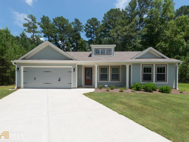 273 Dahoon Drive, Temple, GA 30179 (MLS #8421805) :: Main Street Realtors