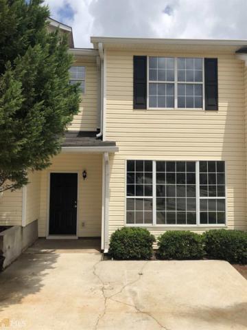 170 Brentwood Dr, Newnan, GA 30263 (MLS #8421839) :: Anderson & Associates