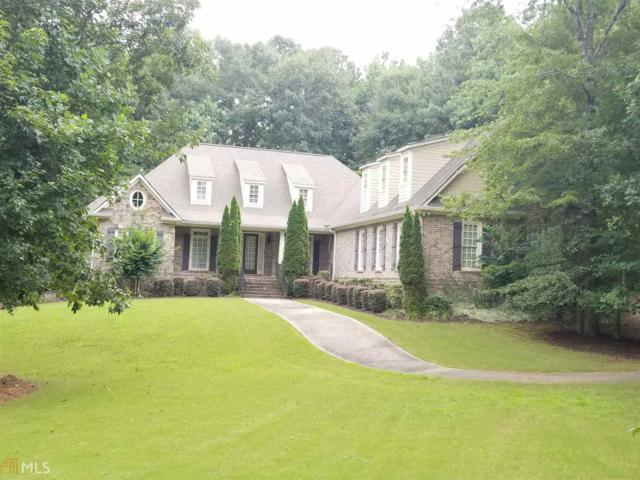 10 Stone Garden Court, Newnan, GA 30265 (MLS #8421853) :: Anderson & Associates