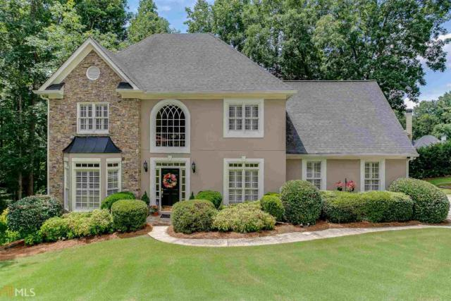 1262 Rivermark Ct #05, Lawrenceville, GA 30043 (MLS #8421885) :: Bonds Realty Group Keller Williams Realty - Atlanta Partners