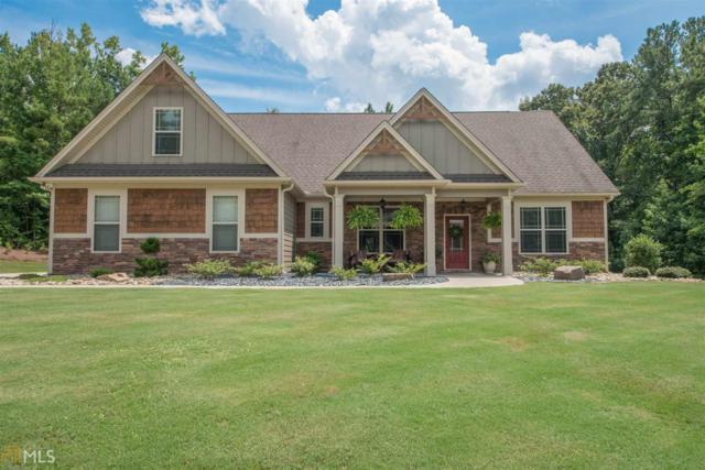 151 Coral Ridge Ct, Palmetto, GA 30268 (MLS #8421903) :: Anderson & Associates