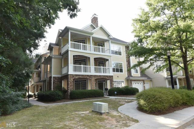 1037 Whitshire Way, Alpharetta, GA 30004 (MLS #8422038) :: Keller Williams Realty Atlanta Partners