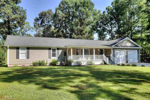 679 Harmon Road, Temple, GA 30179 (MLS #8422042) :: Main Street Realtors
