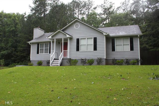 76 Doe Run Dr, Sharpsburg, GA 30277 (MLS #8422052) :: Anderson & Associates