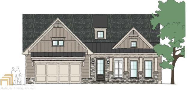 285 Autry St, Norcross, GA 30071 (MLS #8422058) :: Anderson & Associates