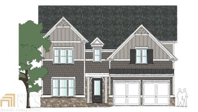 295 Autry St, Norcross, GA 30071 (MLS #8422063) :: Anderson & Associates